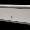 4 foot Overhead Cabinet