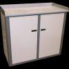 """4' (48"""") Base Cabinet"""