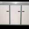 6 ft Base Cabinet