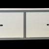 8' Wall Cabinet